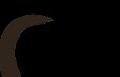 Logo-OutdoorLogistik.png