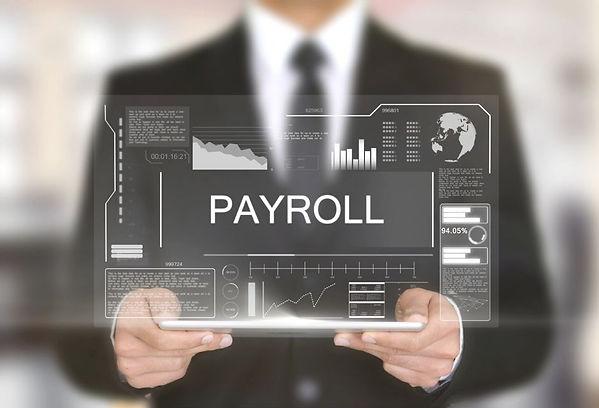 Payroll_Inkera.jpg