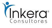 Logo Oficial InKera.JPG