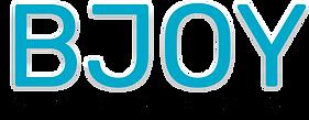 BJOY-logo.png