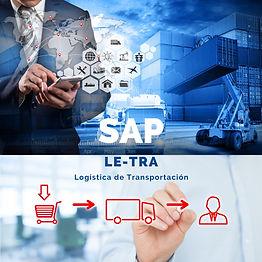 SAP_LETRA_WISE (1).jpg