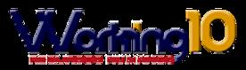 W10-OK-logo.png
