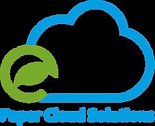 Logo PCS-1@2x.png
