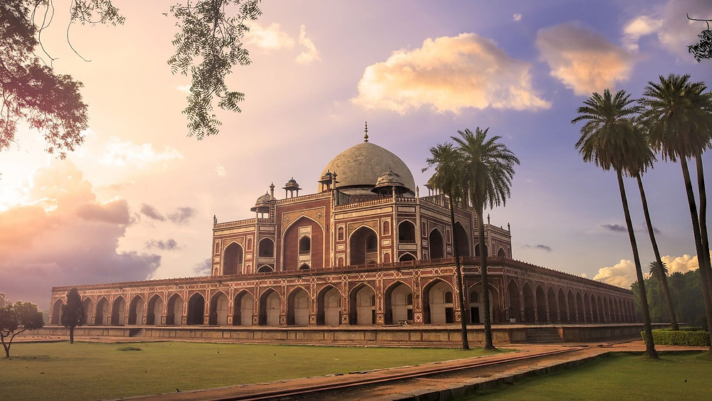 Delhi local tours