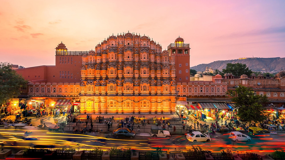 Things to do in jaipur, places to visit in Jaipur