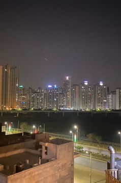 Rooftop view of Noida.jpeg