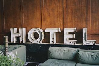 HotelAmenities2.jpeg