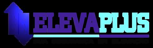 Logo Eleva Plus 2.png