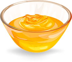 08 honey bow_2x.png