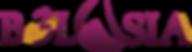 logo belasia Hires.png