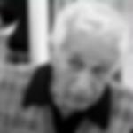 Screen Shot 2020-05-04 at 9.31.54 PM.png