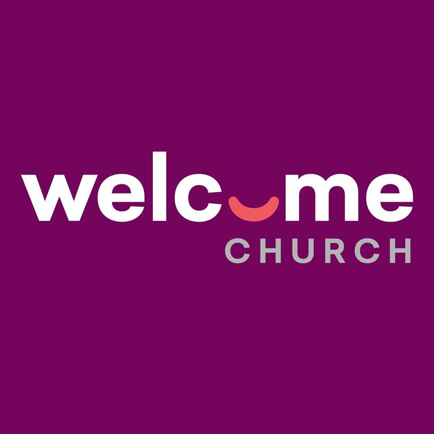 Welcome Church