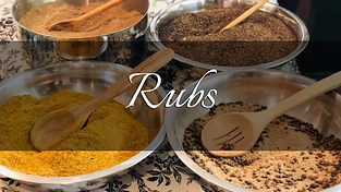 RUB Collection.png