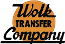 wolk_smallLogo_edited.png