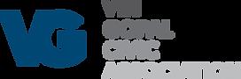 VGCA-Logo.png