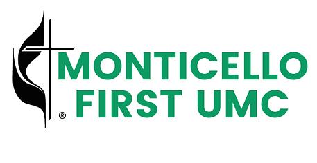 M1UMC logo 1.png