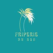 Logo Friperie an nou.png