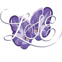 logo_LSE.jpg