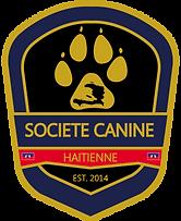Logo-SCH-2.png