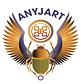 Logo Anyjart 2.png