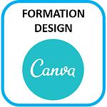 FORM_CANVA.PNG