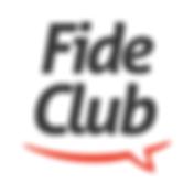 Fideclub.png