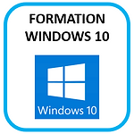 FORM_WINDOWS.PNG