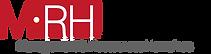 logo-mrh.png