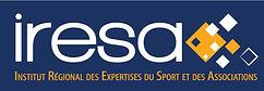 Logo IRESA baseline fond bleu.jpg