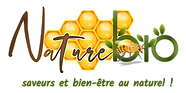 logo_nature_bio_transp.png