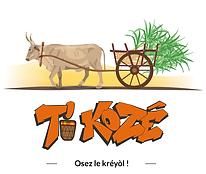 logo-TiKozé.png