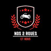 Logo Nos 2 roues et nous.png