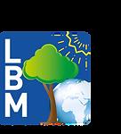 LBM Bleu.png