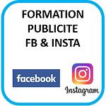 FORM_PUB.PNG