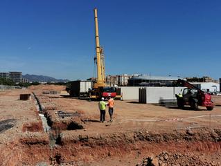 Nuevo Family Cash en Castellón de la Plana