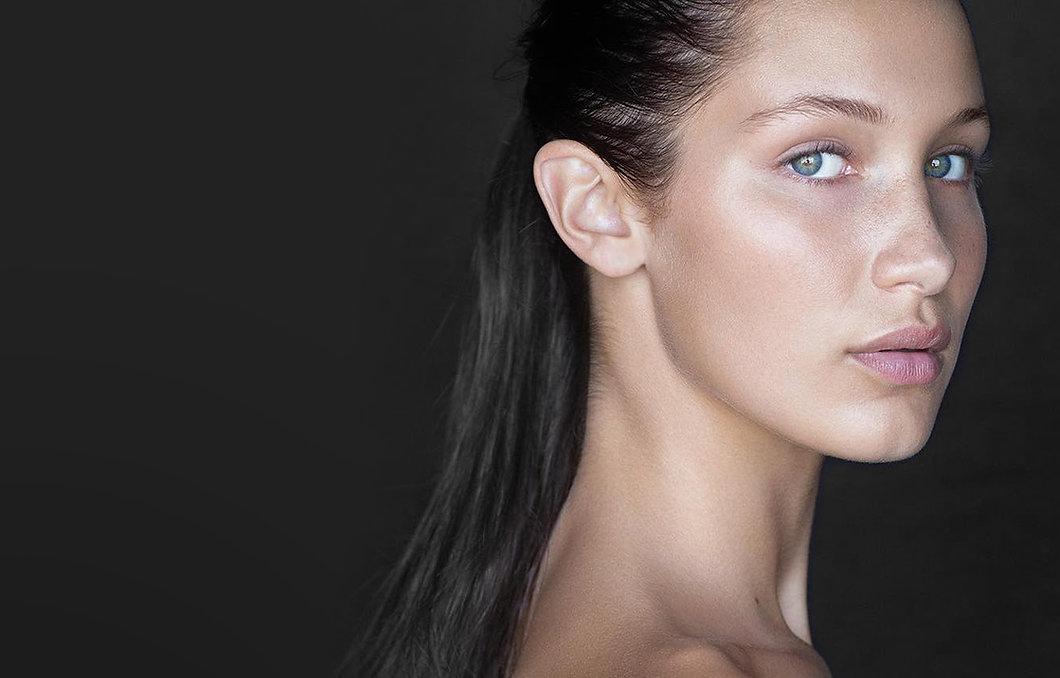 Skincare guide .jpg