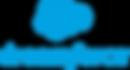 dreamforce logo.png