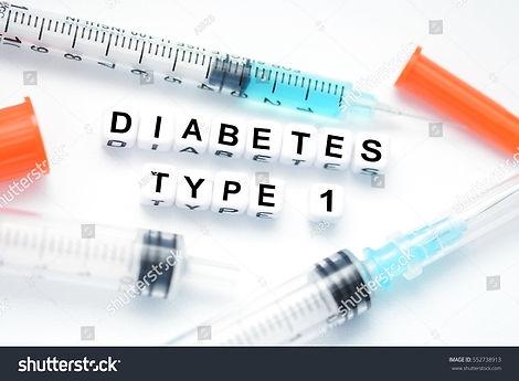 stock-photo-type-diabetes-concept-sugges