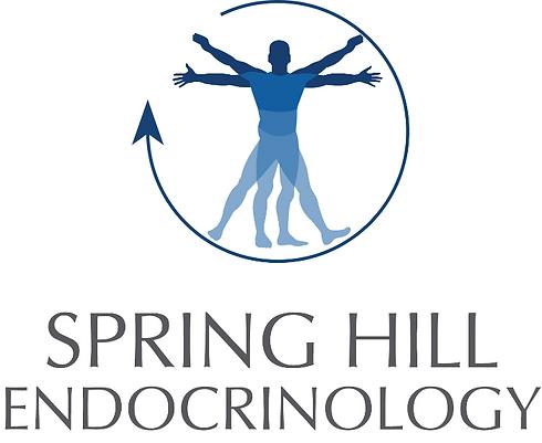 Spring_Hill_Logo_rgb_JPG_edited.png