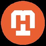 Logo_Highlab.png