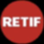 Logo_RETIF.png