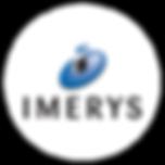 Logo_Imerys.png