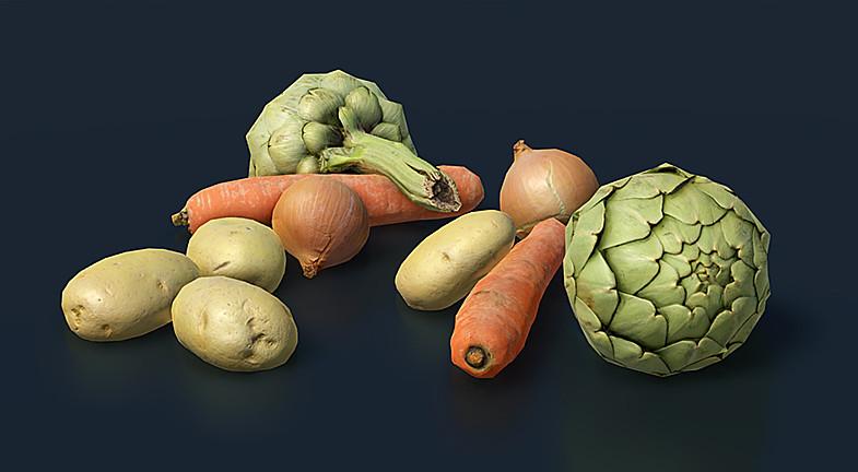 Fruits_02b.jpg