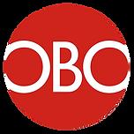 Logo_Obo.png