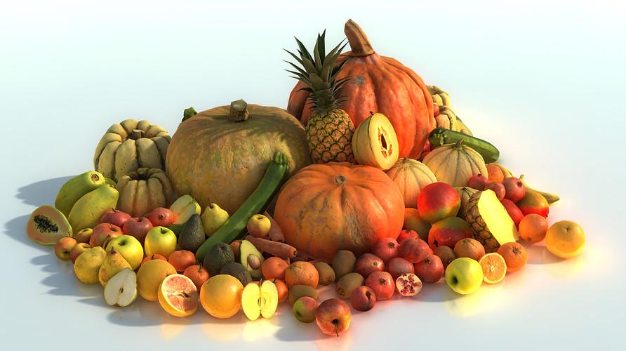 Fruits_4k.jpg