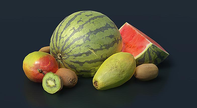 Fruits_01b (2).jpg