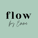 Flow by Emma Logo.png