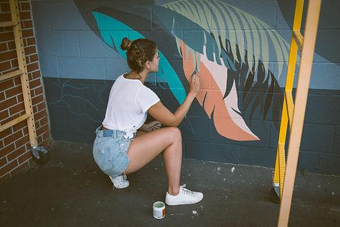 Melissa-Montoya-Photography-LIFESTYLE-Ca