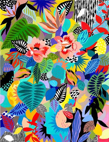 bold flower print.jpg