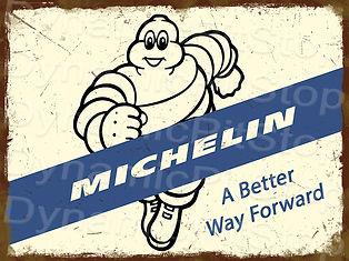 43 MICHELIN - GA43MICHELIN.jpg